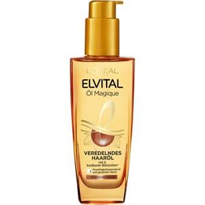 L'Oréal Paris - Elvital - Öl Magique Trockenes Haar Haaröl