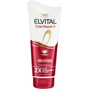 L'Oréal Paris - Elvital - Rapid Reviver Total Repair 5 Tiefenspülung