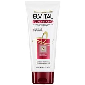 L'Oréal Paris - Elvital - Totals Repair 5 WunderReparaturkur