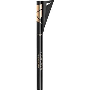 L'Oréal Paris - Eyeliner - Cat Eye Superliner