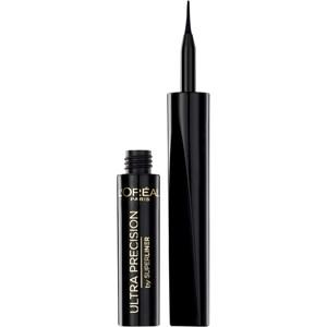L'Oréal Paris - Eyeliner - Super Liner Ultra Precision Eyeliner