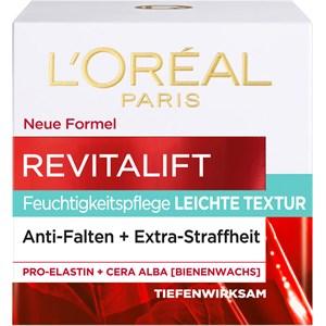 L'Oréal Paris - Feuchtigkeitspflege - Feuchtigkeitspflege