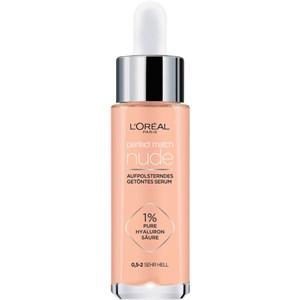 L'Oréal Paris - Foundation - Perfect Match Serum