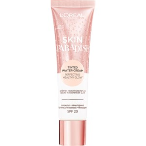 L'Oréal Paris - Foundation - Skin Paradise getöntes Feuchtigkeitsfluid