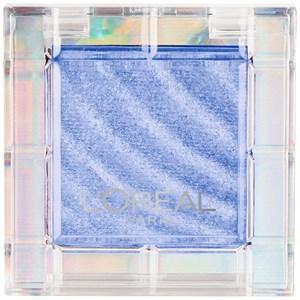 L'Oréal Paris - Lidschatten - Color Queen Eyeshadow