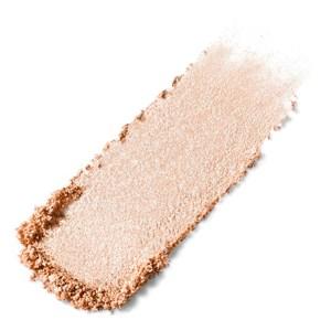 L'Oréal Paris - Lidschatten - Color Queen Oil Shadow