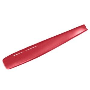 L'Oréal Paris - Lipstick - Color Riche Plum & Shine