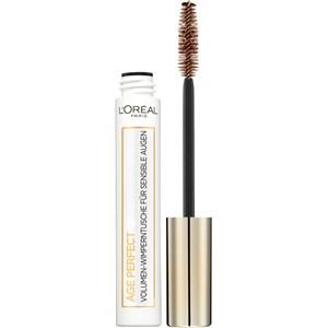 L'Oréal Paris - Mascara - Volumen-Wimperntusche