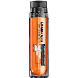 L'Oréal Paris Men Expert - Gesichtspflege - Hydra Energy Xtreme Feuchtigkeits-Fluid Turbo Aufwach-Kick