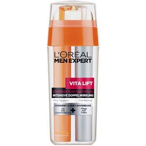 L'Oréal Paris - Facial care - Vita Lift Double Action Moisturiser