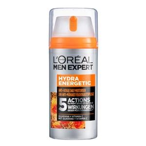 L'Oréal Paris Men Expert - Hydra Energy - Hydra Energy