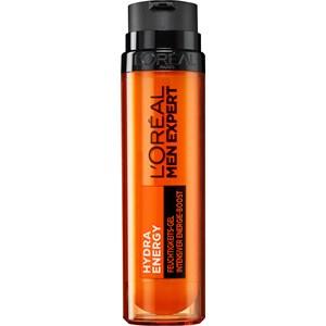 L'Oréal Paris - Hydra Energy - Moisturizing Gel