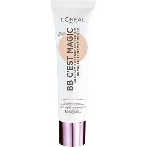 L'Oréal Paris - Primer & Corrector - BB Cream 5 in 1 Skin Perfector