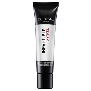 L'Oréal Paris - Primer & Corrector - Infaillible Mattifying Primer