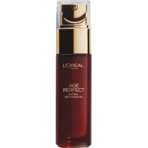 L'Oréal Paris - Seren - Extra-Reichhaltig Reparierendes Serum