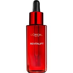 L'Oréal Paris - Seren - Glättendes Feuchtigkeits-Serum