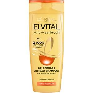 L'Oréal Paris - Shampoo - Anti-Haarbruch Shampoo