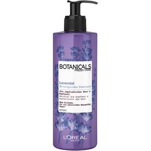 L'Oréal Paris - Shampoo - Beruhigendes Shampoo