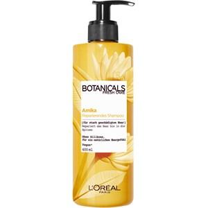 L'Oréal Paris - Shampoo - Reparierendes Shampoo