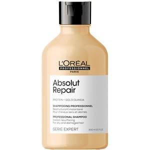 L'Oreal Professionnel - Absolut Repair Lipidium - Shampoo