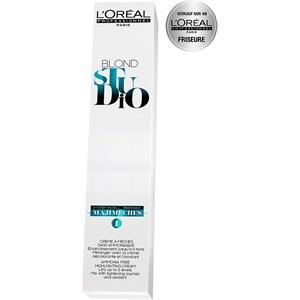 L'Oréal Professionnel - Blond Studio - Blond Studio Majimeches