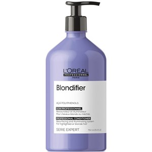 L'Oreal Professionnel - Blondifier - Conditioner
