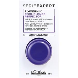 L'Oréal Professionnel - Serie Expert Blondifier - Powermix Cool Blonde Perfector