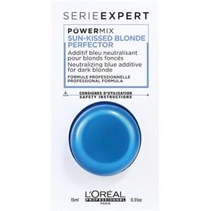 L'Oréal Professionnel - Serie Expert Blondifier - Powermix Sun-Kissed Blonde Perfector