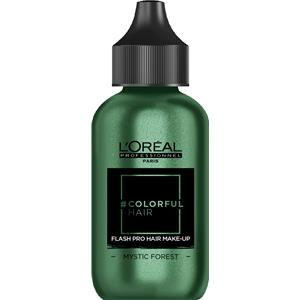 L'Oreal Professionnel - Colorful Hair - Flash Pro Hair Make-up