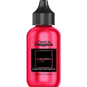 L'Oréal Professionnel - Colorful Hair - Flash Pro Hair Make-up