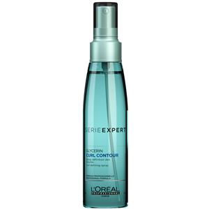 L´Oreal Professionnel Serie Expert Curl Contour Curl Defining Spray 125 ml