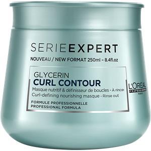 l-oreal-professionnel-serie-expert-curl-contour-maske-250-ml