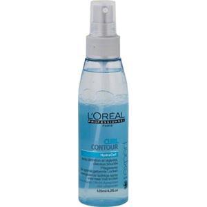 L'Oréal Professionnel - Curl Contour - Curl Contour Care