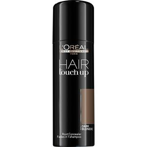 L'Oreal Professionnel - Hair Touch Up - Concealer make-up
