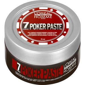 l-oreal-professionnel-herren-homme-poker-paste-75-ml