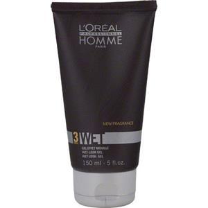 L'Oréal Professionnel - Homme - Wet