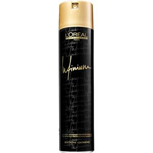 L´Oreal Professionnel Haarstyling Infinium Infinium Extreme 75 ml