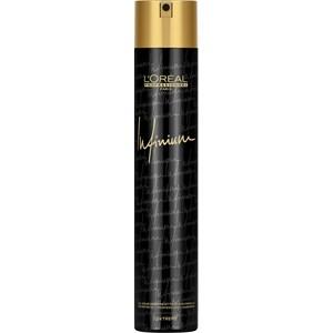 l-oreal-professionnel-haarstyling-infinium-infinium-extreme-300-ml, 10.16 EUR @ parfumdreams-die-parfumerie