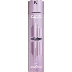 L'Oreal Professionnel - Infinium - Lumiere Extra Strong Force 3