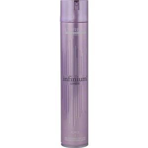 L'Oréal Professionnel - Infinium - Lumiere Flexible Force 1