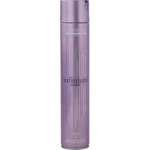 L'Oréal Professionnel - Infinium - Lumiere Strong Force 2