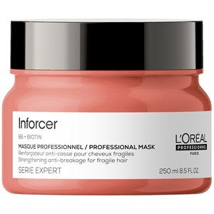l-oreal-professionnel-serie-expert-inforcer-masque-250-ml