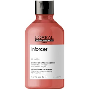L'Oreal Professionnel - Inforcer - Shampoo