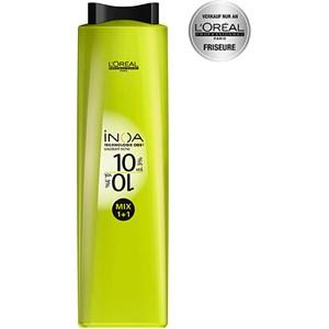 L'Oréal Professionnel - Inoa - Inoa Oxidant