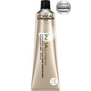 L'Oréal Professionnel - Inoa - Inoa Suprême Hair Colour