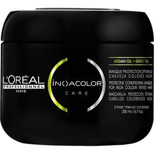 L'Oreal Professionnel - Inoa - Inoacolor Care Mask