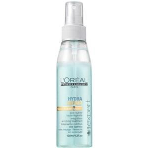 L'Oreal Professionnel - Intense Repair - Hydra Repair Spray