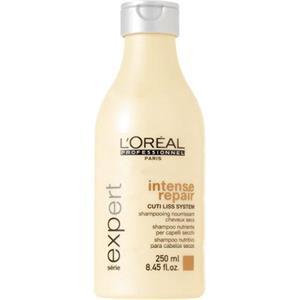 L'Oréal Professionnel - Intense Repair - Intense Repair Shampoo