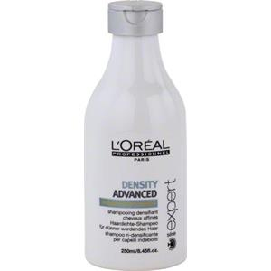 L'Oreal Professionnel - Kopfhaut - Density Advanced Shampoo