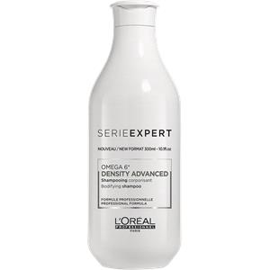 L'Oreal Professionnel - Couro cabeludo - Density Advanced Shampoo